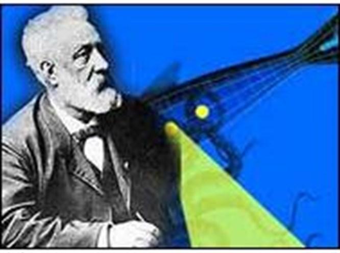 Jules Verne anısına 5 kitap bir arada